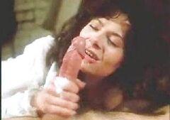 Cuckolding Porn